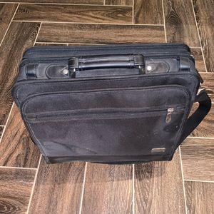APC Travel Power Case